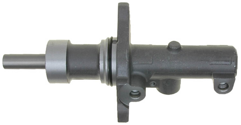 ACDELCO PROFESSIONAL BRAKES - Brake Master Cylinder - ADU 18M2481