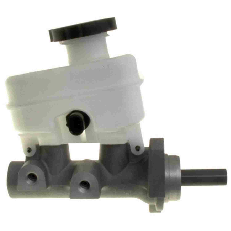 ACDELCO - Brake Master Cylinder - DCA 18M2741