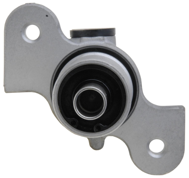 ACDELCO PROFESSIONAL BRAKES - Brake Master Cylinder - ADU 18M2765