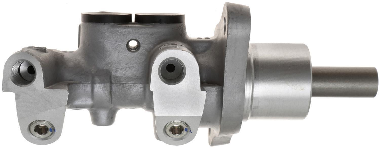 ACDELCO PROFESSIONAL BRAKES - Brake Master Cylinder - ADU 18M391459