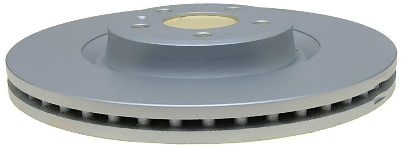 ACDELCO - Disc Brake Rotor - DCA 18A2890