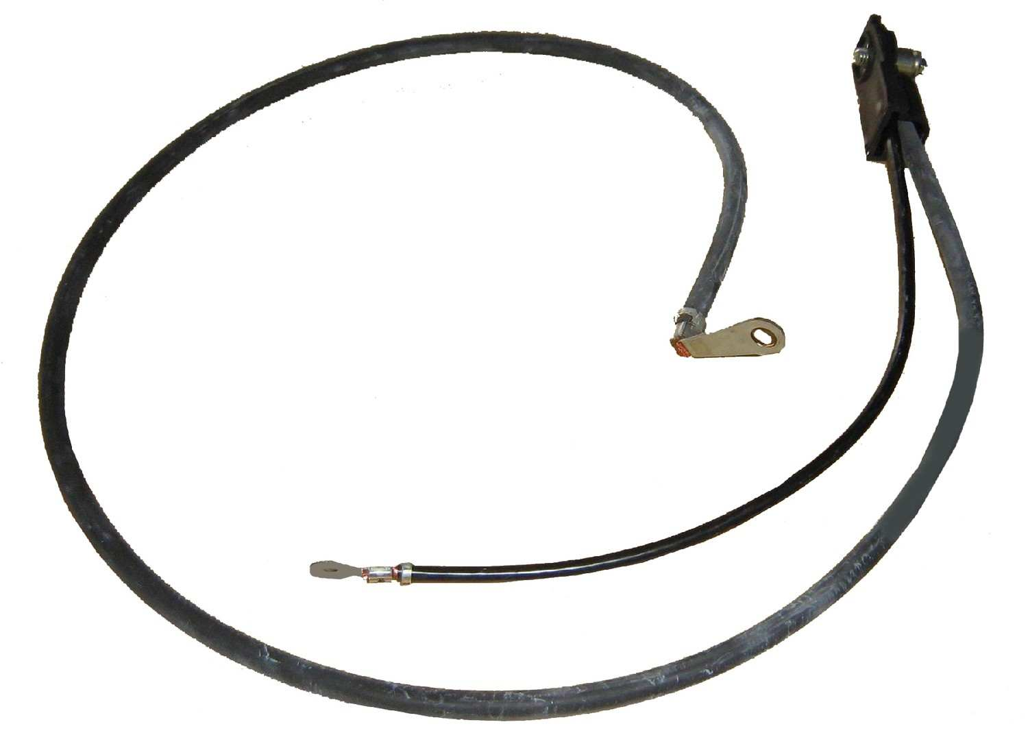 Battery Cable ACDelco GM Original Equipment 23167992