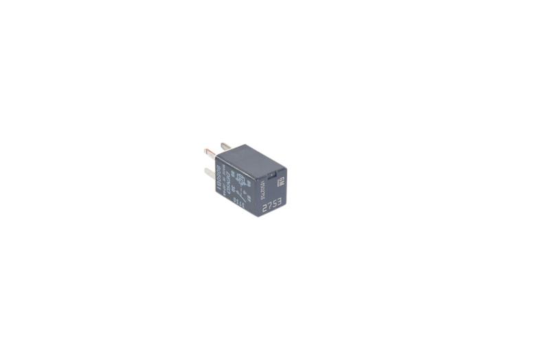 ACDELCO GM ORIGINAL EQUIPMENT - Rear Window Wiper Relay - DCB 19116059