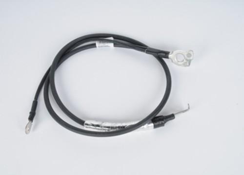 ACDELCO GM ORIGINAL EQUIPMENT - Battery Cable - DCB 19116225