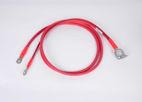 ACDELCO GM ORIGINAL EQUIPMENT - Battery Cable - DCB 19116226