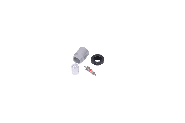 ACDELCO GM ORIGINAL EQUIPMENT - Tire Pressure Monitoring System Valve Kit - DCB 19117460
