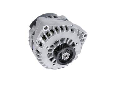 ACDELCO GM ORIGINAL EQUIPMENT - Generator - DCB 19118689
