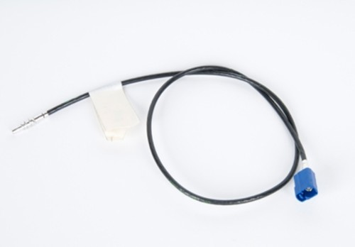 ACDELCO OE SERVICE - TV-Nav-Amp-Veh Loc-Traf Info Interface Body Cable - DCB 19118813