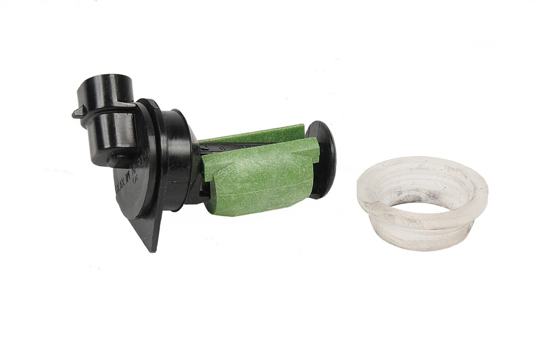 ACDELCO GM ORIGINAL EQUIPMENT - Washer Fluid Level Sensor - DCB 19120357