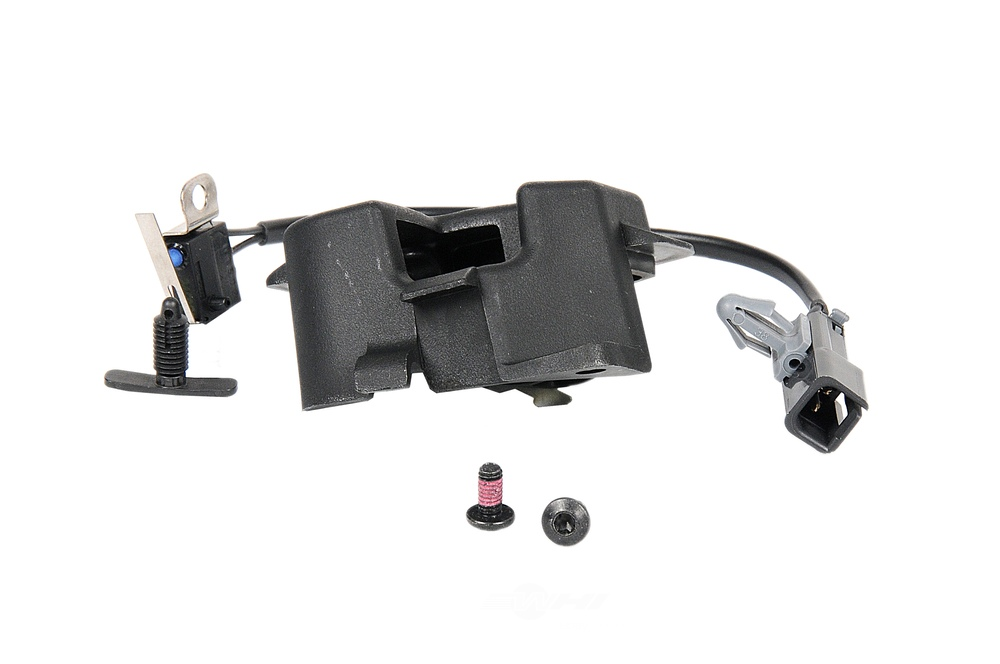ACDELCO OE SERVICE - Convertible Top Compartment Micro Switch - DCB 19120639