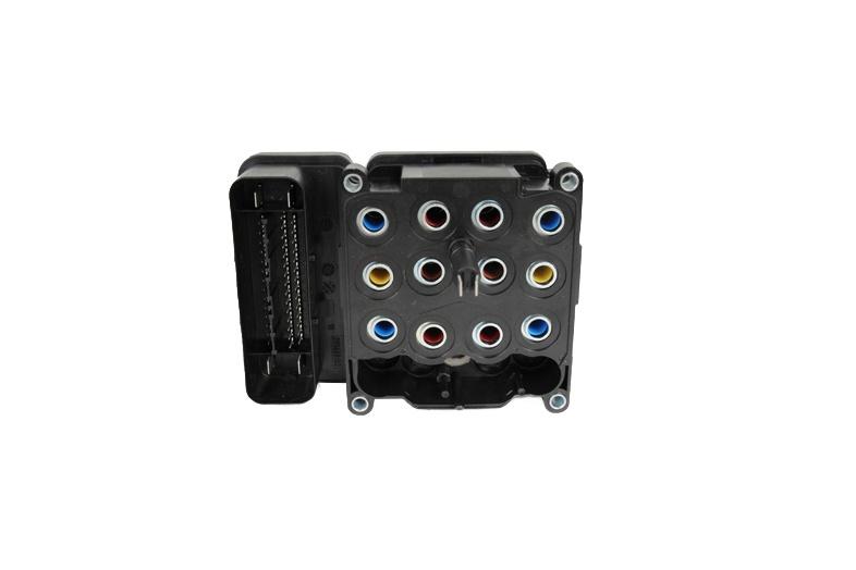ACDELCO GM ORIGINAL EQUIPMENT - ABS Control Module - DCB 19121967