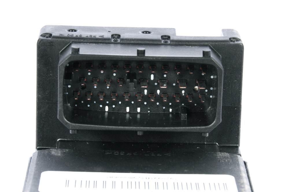 ACDELCO OE SERVICE - Electronic Brake & Traction Control Module - DCB 19122130