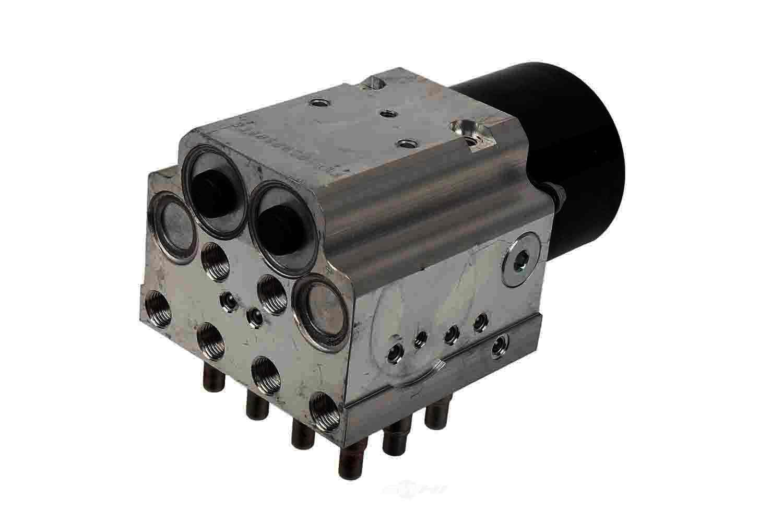 ACDELCO GM ORIGINAL EQUIPMENT - ABS Modulator Valve - DCB 19122463