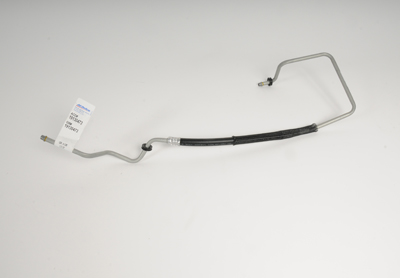 ACDELCO GM ORIGINAL EQUIPMENT - Automatic Transmission Oil Cooler Tube - DCB 19130473