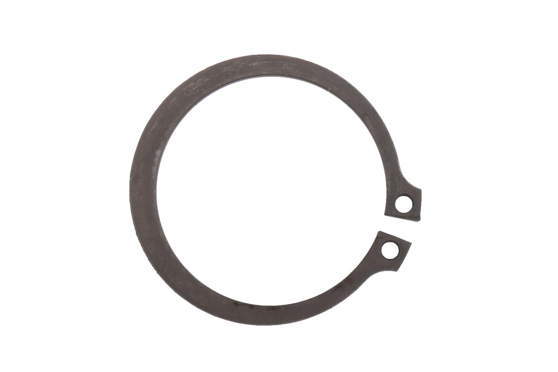 ACDELCO GM ORIGINAL EQUIPMENT - Transfer Case Output Shaft Snap Ring - DCB 19133125