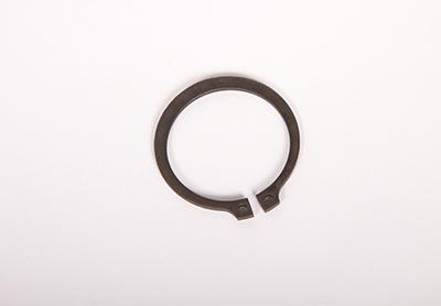 ACDELCO GM ORIGINAL EQUIPMENT - Transfer Case Output Shaft Snap Ring - DCB 19133126