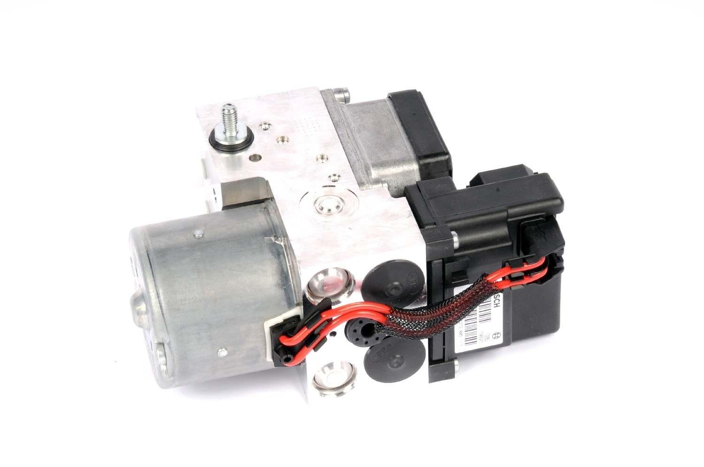 ACDELCO OE SERVICE - Electronic Brake & Traction Control Module - DCB 19150475