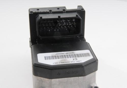 ACDELCO OE SERVICE - ABS Control Module - DCB 19150476