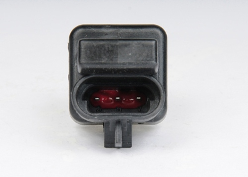 ACDELCO OE SERVICE - Engine Coolant Level Switch - DCB 19151900