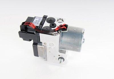 ACDELCO OE SERVICE - ABS Modulator - DCB 19167434