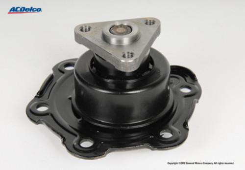 ACDELCO GM ORIGINAL EQUIPMENT - Engine Water Pump - DCB 19168612