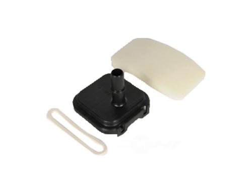 ACDELCO GM ORIGINAL EQUIPMENT - Vapor Canister Filter - DCB 215-561