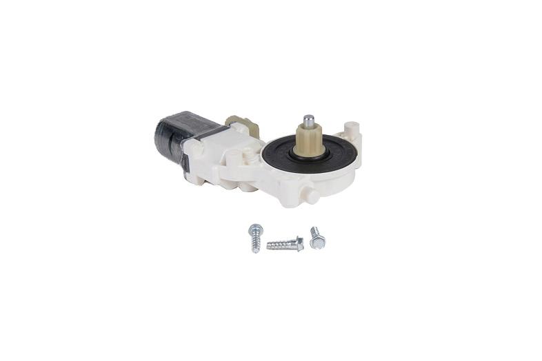 GM GENUINE PARTS - Power Window Motor Kit - GMP 19179942