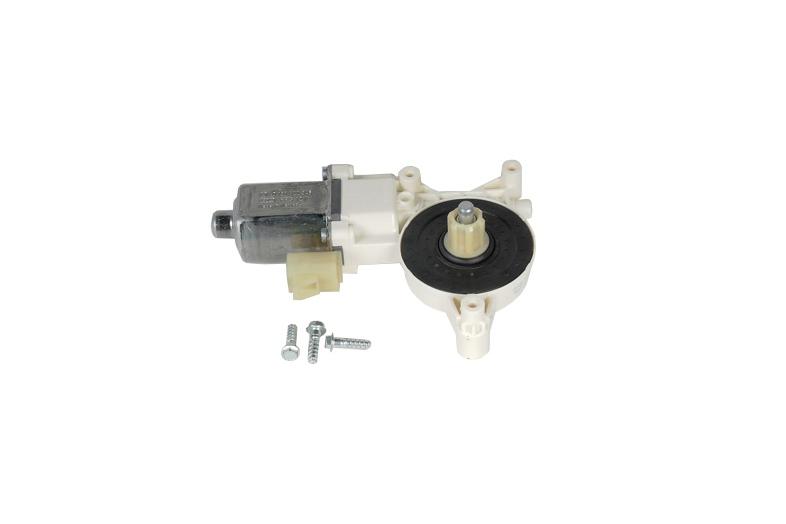 GM GENUINE PARTS - Power Window Motor Kit - GMP 19179943