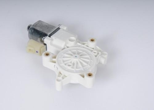 ACDELCO GM ORIGINAL EQUIPMENT - Power Window Motor Kit - DCB 19180070