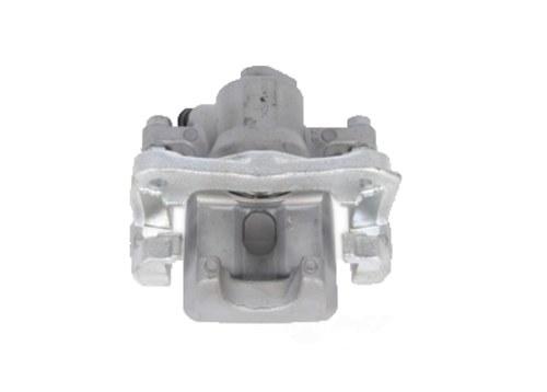 ACDELCO GM ORIGINAL EQUIPMENT - Disc Brake Caliper - DCB 172-2463