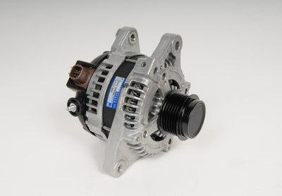 ACDELCO GM ORIGINAL EQUIPMENT - Generator - DCB 19205245