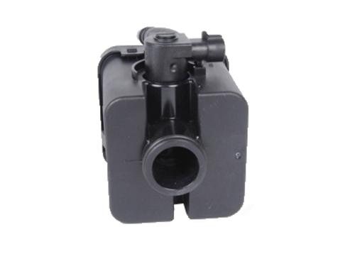 ACDELCO GM ORIGINAL EQUIPMENT - Vapor Canister Filter Kit - DCB 215-682