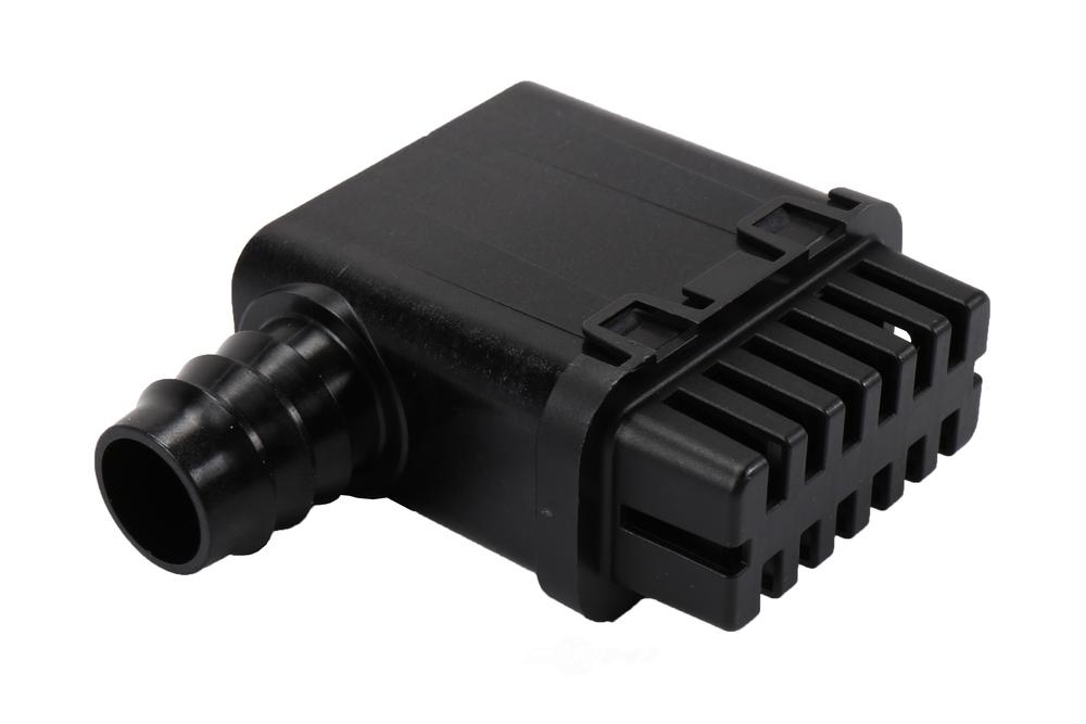 ACDELCO GM ORIGINAL EQUIPMENT - Vapor Canister Filter - DCB 215-686