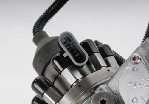 ACDELCO GM ORIGINAL EQUIPMENT - Reman Fuel Injection Pump - DCB 19209059