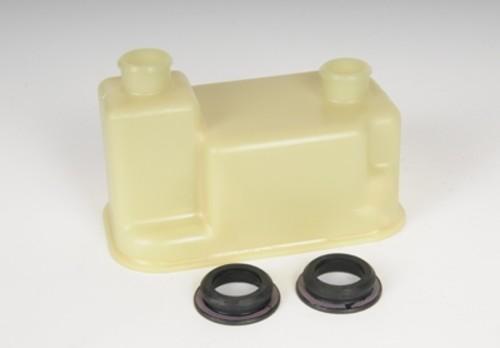 ACDELCO OE SERVICE - Brake Master Cylinder Reservoir - DCB 19209207
