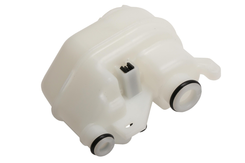 ACDELCO OE SERVICE - Brake Master Cylinder Reservoir - DCB 19209212