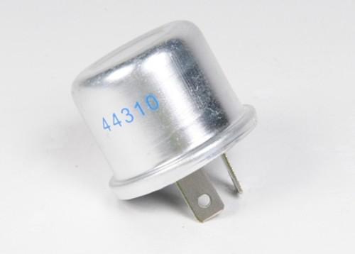 ACDELCO GM ORIGINAL EQUIPMENT - Hazard Warning Flasher - DCB 19209674