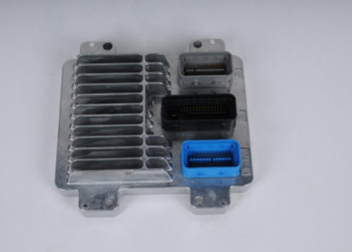 ACDELCO OE SERVICE - PWRT Control Module - DCB 19210068