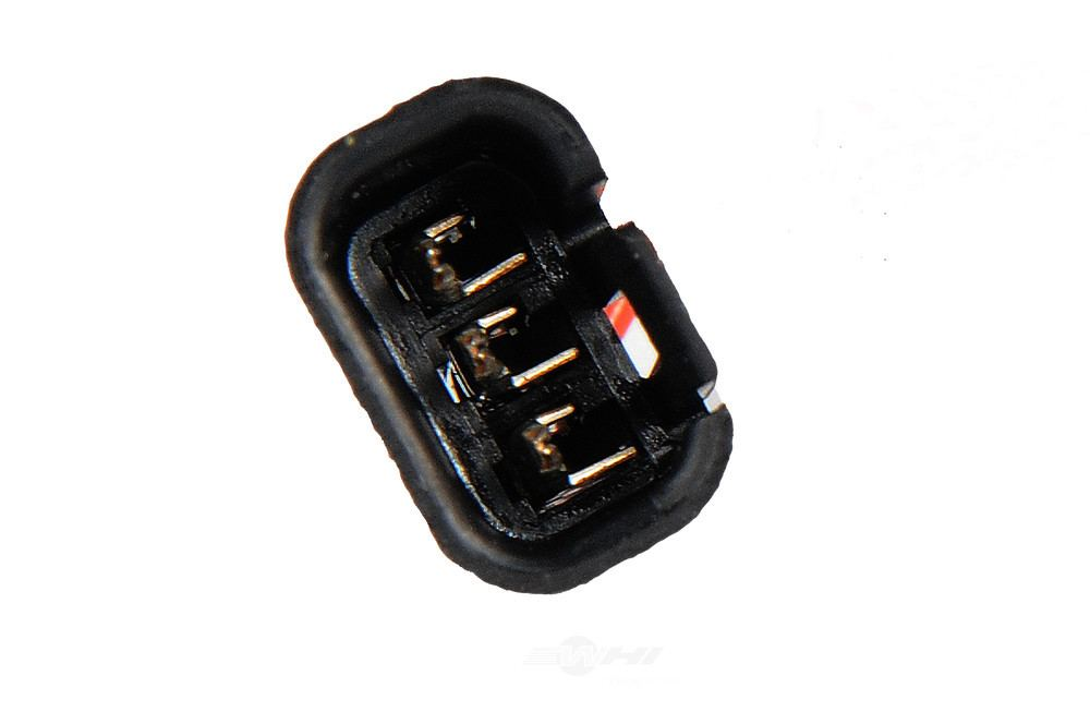 ACDELCO OE SERVICE - Convertible Top Compartment Micro Switch - DCB 19210515