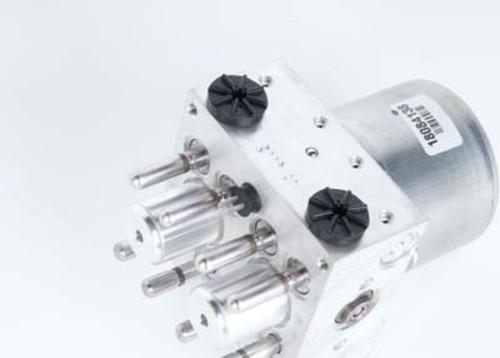 ACDELCO OE SERVICE - ABS Modulator Valve - DCB 19212187