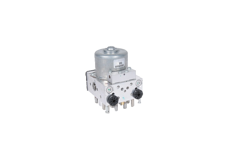 ACDELCO GM ORIGINAL EQUIPMENT - ABS Modulator Valve - DCB 19212189