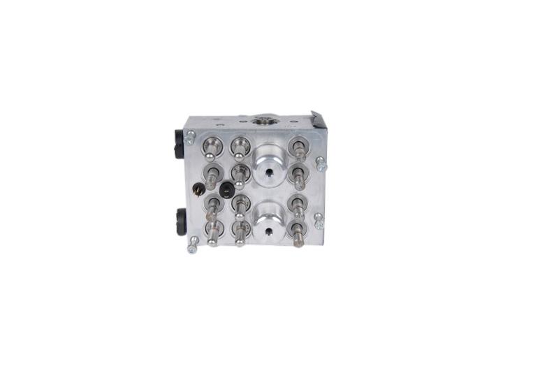 ACDELCO GM ORIGINAL EQUIPMENT - ABS Modulator Valve - DCB 19212189