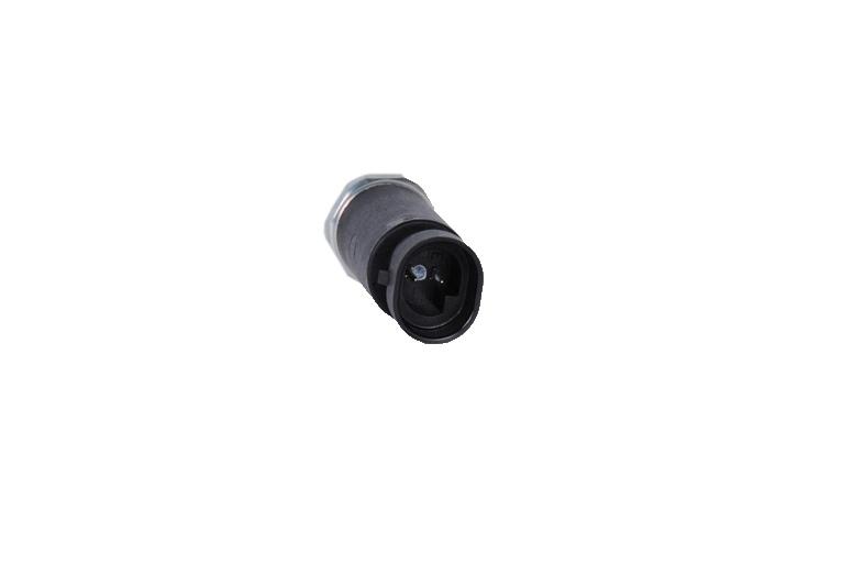 ACDELCO GM ORIGINAL EQUIPMENT - Engine Oil Pressure Sensor - DCB 19244504
