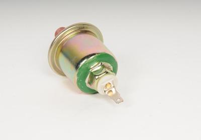 ACDELCO GM ORIGINAL EQUIPMENT - Engine Oil Pressure Sensor - DCB 19244932