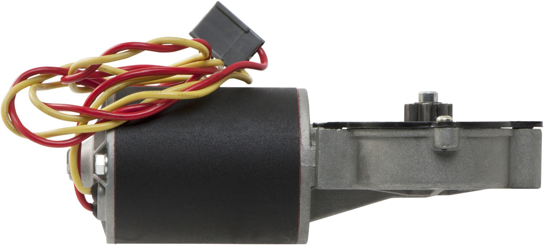 ACDelco 11M83 Professional Power Window Motor