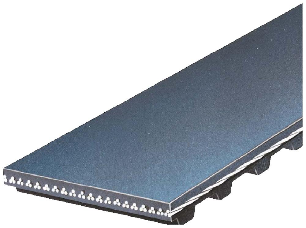 ACDELCO GOLD/PROFESSIONAL - Engine Balance Shaft Belt - DCC TB341