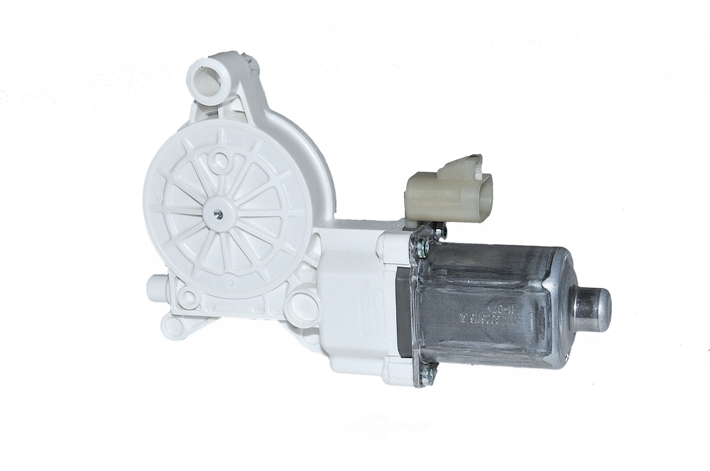 ACDELCO GM ORIGINAL EQUIPMENT - Power Window Motor (Front Right) - DCB 19257036