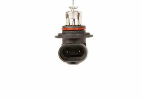 ACDELCO GM ORIGINAL EQUIPMENT - Fog Light Bulb - DCB 9006