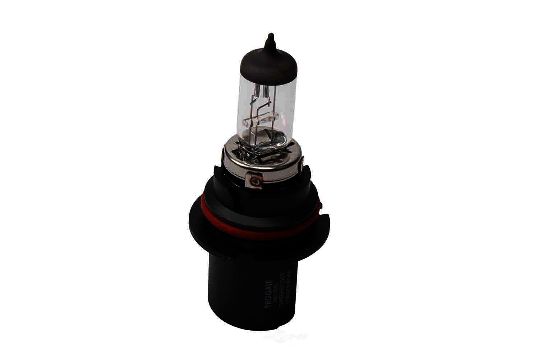 ACDELCO GM ORIGINAL EQUIPMENT - Headlight Bulb - DCB 19257058