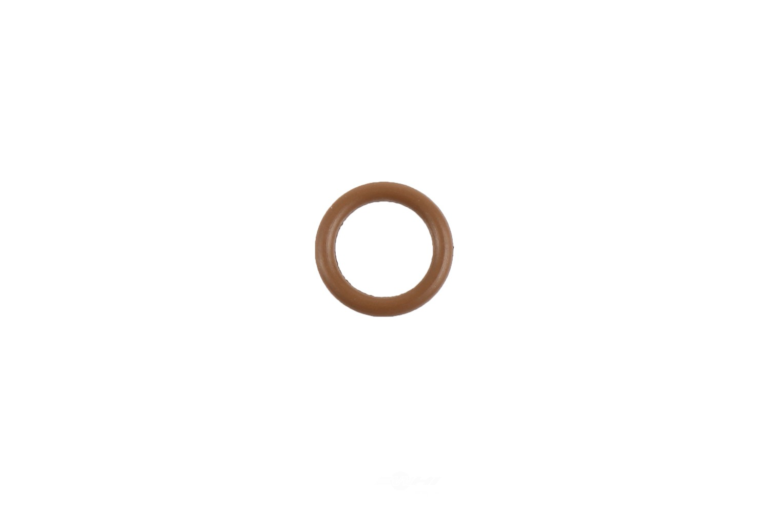 ACDELCO GM ORIGINAL EQUIPMENT - Fuel Injection Fuel Return Pipe O-Ring - DCB 19258137